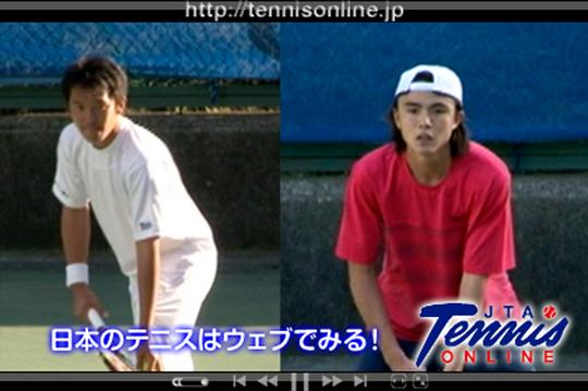 伊藤vsダニエル.jpg