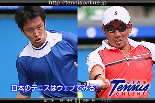 伊藤vs鈴木.jpg
