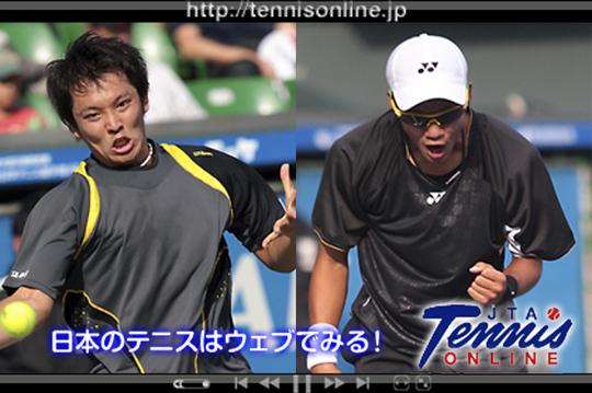 伊藤vs守屋.jpg
