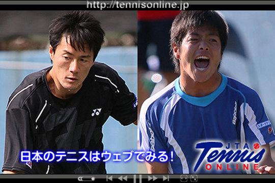 松井vs片山.jpg