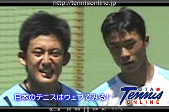 松崎vs 栗林.jpg