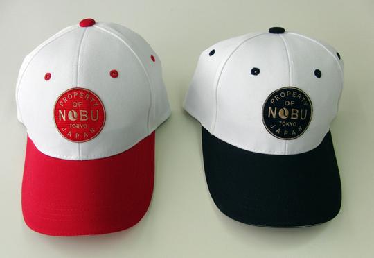 nc-06.jpg