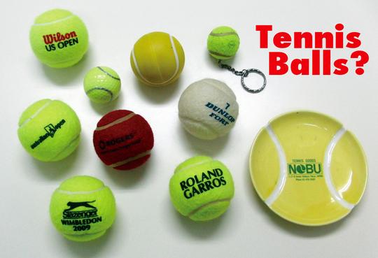 tennis_balls?.jpg